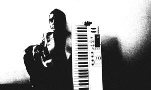 Paolo-Apollo-Negri—Waldorf-25
