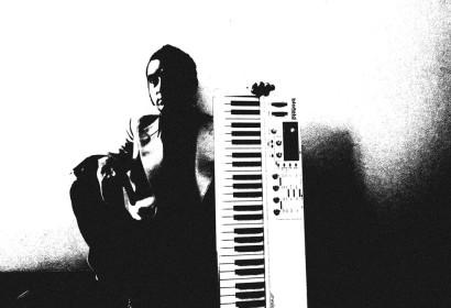 Paolo-Apollo-Negri---Waldorf-25